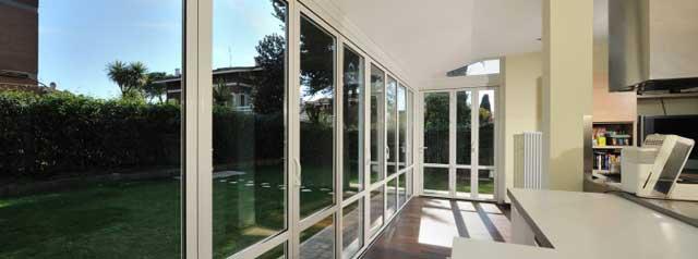 Alfaperugia verande for Baltera roma